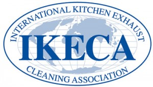 IKECA Member