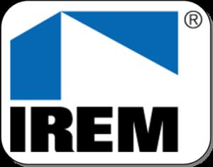 IREM Member
