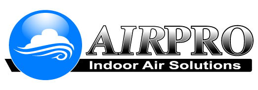 AIRPRO Indoor Air Solutions